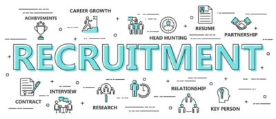 C-suite - Executive Search and Strategic Consulting – Our Quality Process